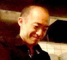 photo_jikaby_main
