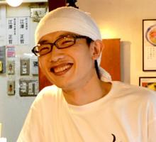 photo_shiokan_main